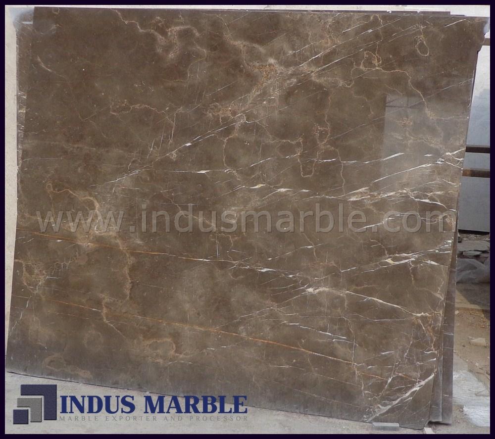 Coffee Brown Granite Slabs : Coffee brown marble slab indus