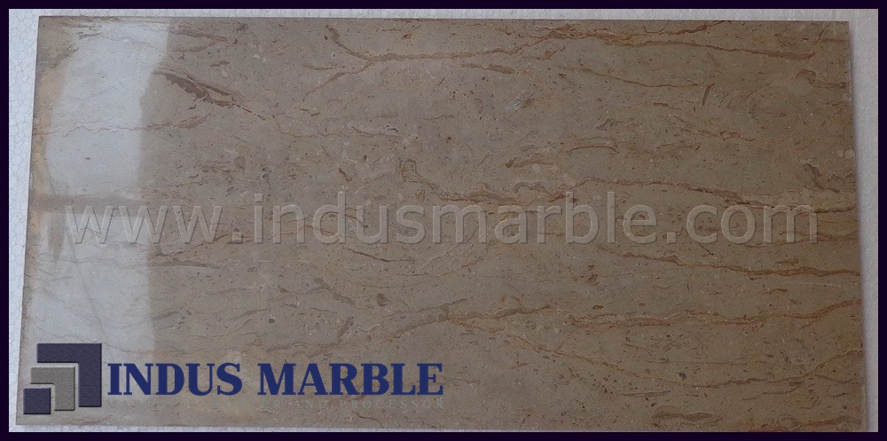 ROYAL FANCY MARBLE TILES – INDUS MARBLE