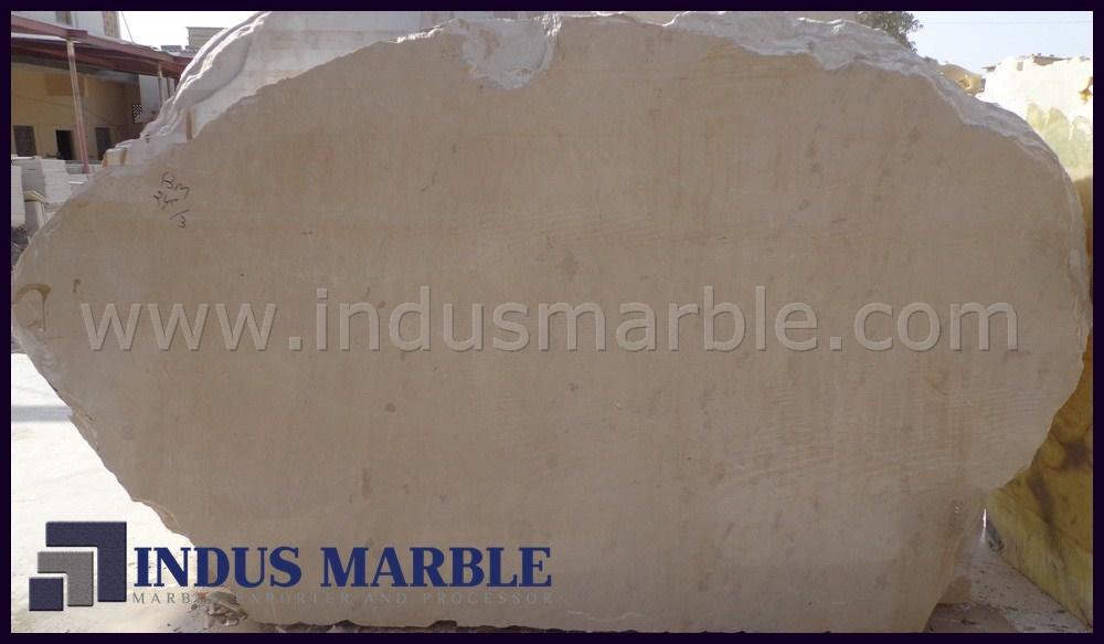 Verona Marble Slab Indus Marble
