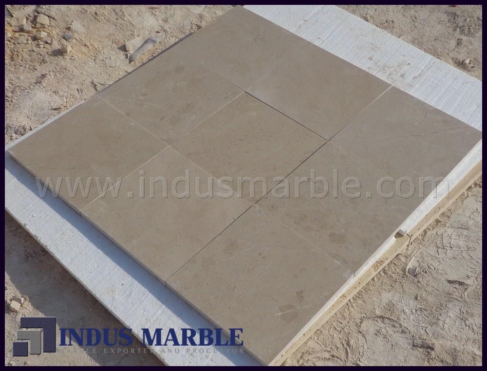 Verona Marble Tiles Indus Marble